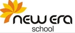 New Era High School